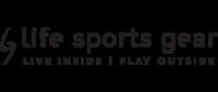 Life Sports Gear