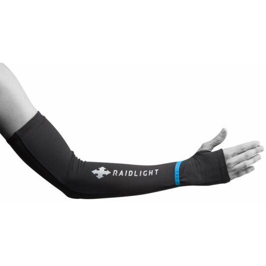 RaidLight ARM SLEEVES - karmelegítő, karszár S