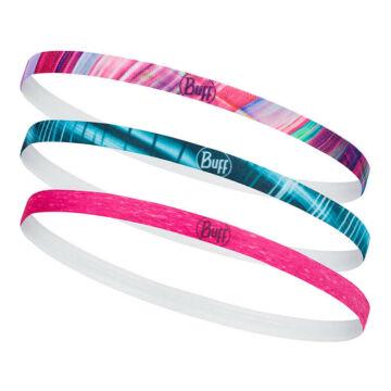 BUFF® Hairband Zaha Multi hajpánt 3 db / csomag