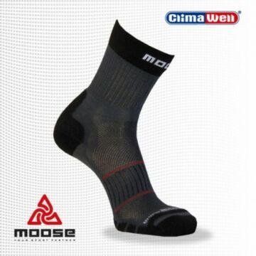 Moose Ranger sportzokni