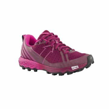 RaidLight Dynamic női terepfutó cipő