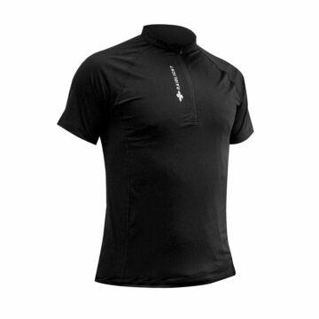 RaidLight Activ Run SS Shirt - rövidujjú sportfelső