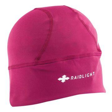 RaidLight Wintertrail télisapka pink