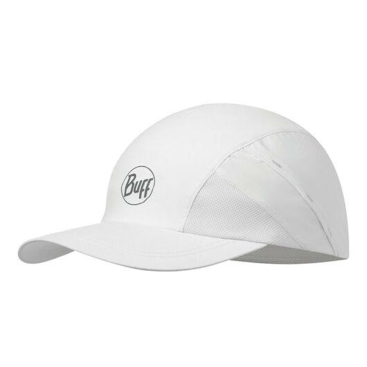 BUFF® Pro Run Cap Solid sportsapka S/M