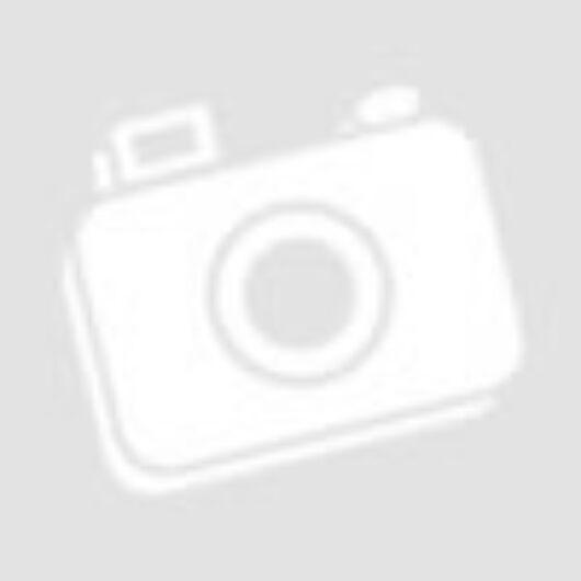 Compressport THERMO SEAMLESS BEANIE fekete-piros sportsapka