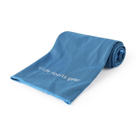 Life Sports Gear Cooling Towel - hűsítő törölköző