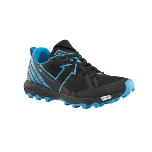 RaidLight Dynamic terepfutó cipő EUR42,5 méret